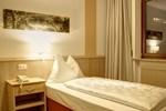 Отель Hotel Clara