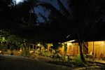 Отель Omah Tembi Homestay