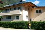 Апартаменты Haus Falkner Barbara