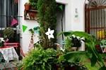 Casa de Huéspedes Santa Maria