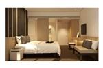 Отель Banlansuan Resort