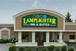 Отель Lamplighter Inn and Suites - North
