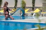 Отель Kamer Suite & Hotel