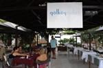 Golkoy Suites