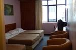 Accordian Hotel Malacca