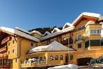 Отель Hotel Dorfstadl