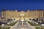 Отель The Ritz-Carlton, Riyadh