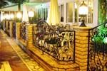 Отель Gold Stern