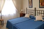Апартаменты Apartamentos Albir Confort - Avenida