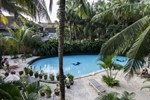 Jeje Resort Bali