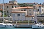 Апартаменты Appartamenti Villa Livia