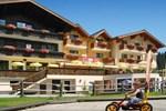Отель Gasthaus-Landhotel Traunstein