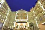 Отель The Sterling