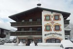 Отель Hotel Glockenstuhl