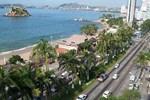 Acapulco Tortuga