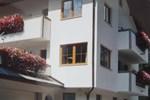 Апартаменты Ferienwohnung Moritz