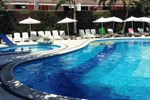 Отель Sands Acapulco Hotel & Bungalows