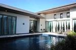 Baan Mandala Villa 7