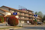 America's Best Value Inn Branson