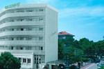 Отель Hotel Solemare