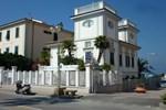 Апартаменты Residence Villa Piani