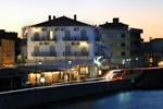Klimis Hotel