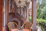 Гостевой дом Chonos Hotel Lovina