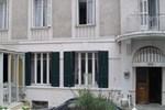 Hôtel Le Printemps