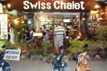 Гостевой дом Swiss Chalet