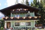 Haus Petersmann