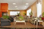 Comfort Inn & Suites Waterville