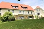 Гостевой дом Landhaus Strussnighof