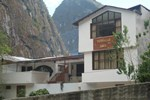 Мини-отель Terrazas Del Inca Bed And Breakfast