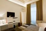 Мини-отель Town House Cavour