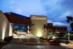 Отель Camino Real Tuxtla Gutierrez