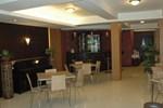 Отель Hotel BontoCinde