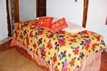 Отель Casa Maya de Jose Lima