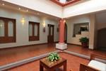 Hotel Oaxaca Magico