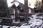 Отель Pailahue Cabañas Lodge