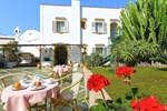 Отель Hotel Le Sirene