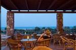 Отель Mikri Poli Rhodes Resort