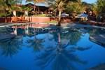 Отель Hotel Pousada de Charme Villa do Comendador