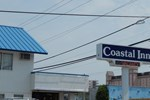Coastal Inn - Ocean City