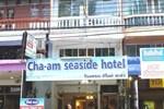 Cha-am Seaside Hotel