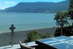 Отель Playa Grande Suites