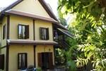 Khoum Xiengthong Guest House
