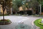 Отель Quinta Real Monterrey