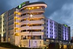 Отель Holiday Inn Express Durban - Umhlanga
