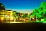 Отель Hotel Delta Maresias