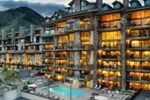 Апартаменты Destination Resorts Vail Collection